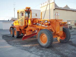 GD605A